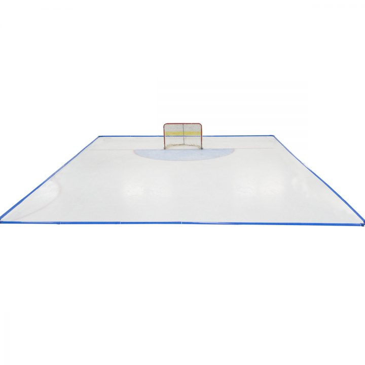 icengo_ez_rink_kit_display