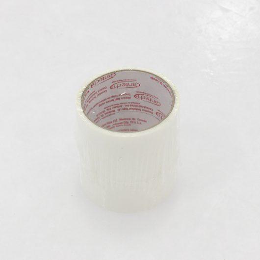 liner_repair_tape